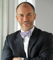 Gregg S. Barton