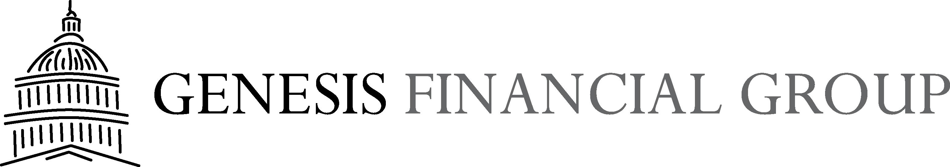 Genesis Financial